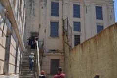 Alcatraz budynek 2