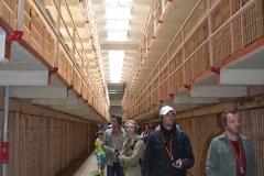Alcatraz cele 2
