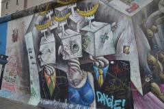 Mur Berliński 1