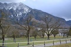 Vaduz Liechtenstein 2