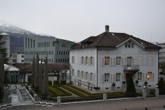Vaduz Liechtenstein 3