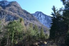 góry Liechtenstein 2