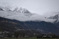 góy Liechtenstein 2
