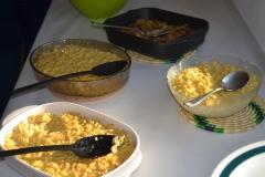 tradycyjne danie Liechtenstein