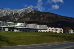 uniwersytet Liechtenstein