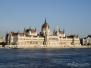 Węgry - Budapeszt i Balaton